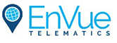 Encompass Telematics