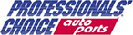 Automotive Parts Associates, Inc. (APA)