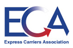 Express Carriers Association