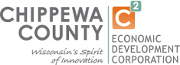 Chippewa County Economic Development Corporation