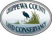 Chippewa County Land Conservation