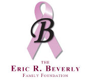 Beverly Family Foundation