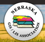 Nebraska GIS/LIS Association