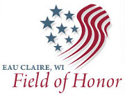 Field of Honor, Eau Claire