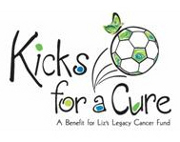 Kicks for a Cure