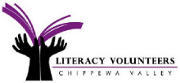 Literacy Volunteers, Chippewa Valley