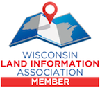 Wisconsin Land Information Association